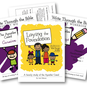 Apostles-Creed-Family-Bundle-Products-300x300