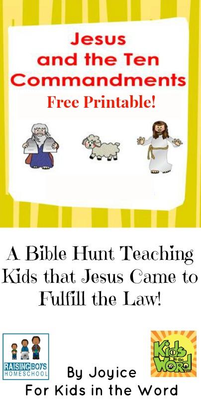 Jesus&10-KITW RBH