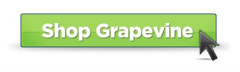 Shop-Grapevine