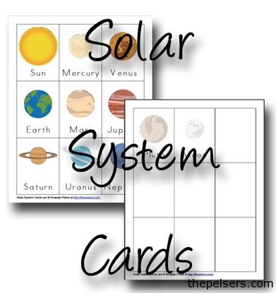 Solar-System-Download-Image