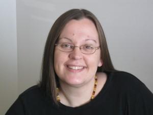 Amanda Pelser at ThePelsers.com