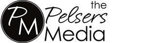 ThePelsersMediaHeader