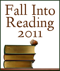 FiR11Medium What are you reading this Fall?