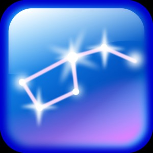 Review: Star Walk iPhone and iPad App