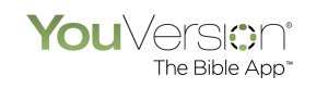 YouVersion_logo_The-Bible-App