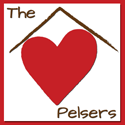 The Pelsers