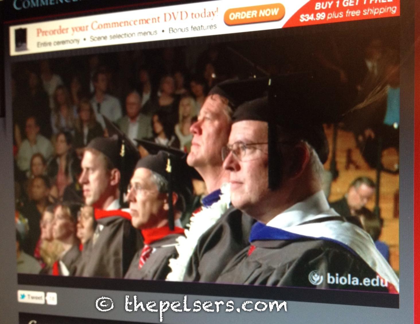2011-12_Dad_Graduation