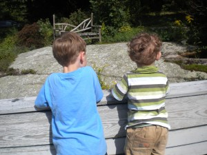 Guest Post: How to Have a H.E.A.R.T. For Your Kids From a Non-Homeschooler Perspective