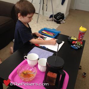 Tea-Time-and-Bible-Study