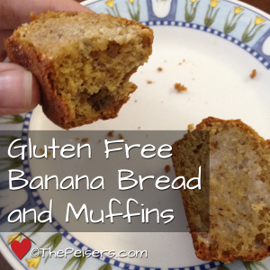 Gluten-Free-Banana-Bread-and-Muffins
