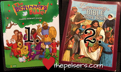 How-to-Choose-a-Childrens-Bible1-2