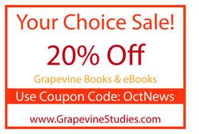 Grapevine 2013-10 Code