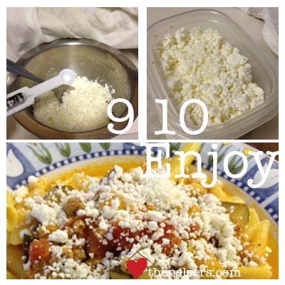 How-to-Make-Ricotta-Step-9-10