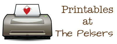 Printables-Banner