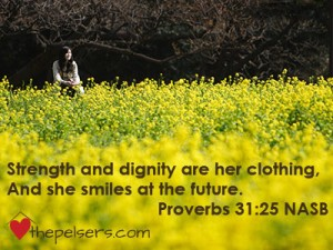 Proverbs-31-Woman-Smile-at-the-Future