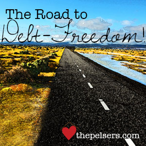 Road-to-Debt-Freedom300