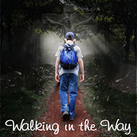 WalkingintheWay