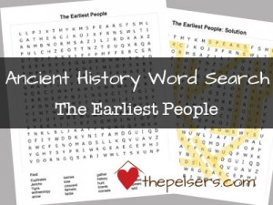 Word-Search-SOTW-Ch-1-The-Earliest-People