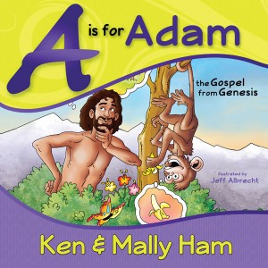 a-is-for-adam-new