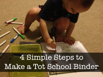 4-Simple-Steps-to-Make-a-Tot-School-Binder