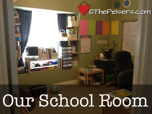 Our-School-Room-2012-2013