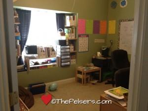 Our-School-Room-from-Door
