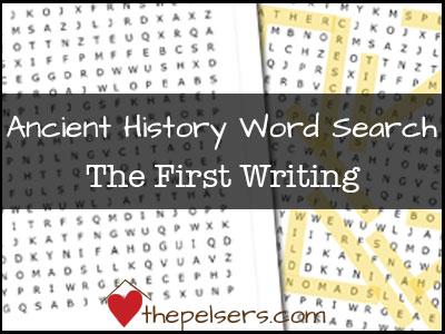 Word-Search-SOTW-Ch3