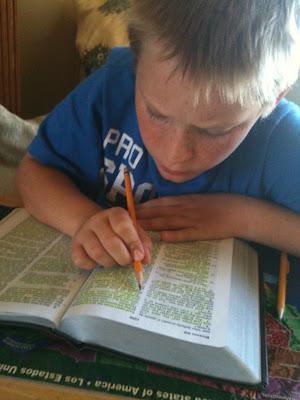pic1 parker bible