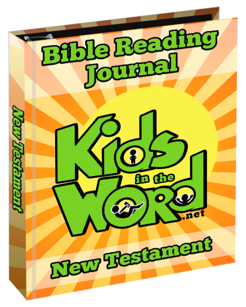 3D-Binder-New-Testament