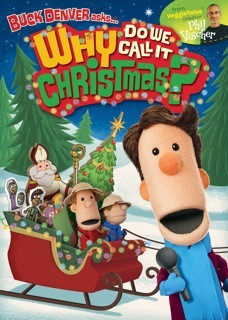 Final Xmas.WITB.DVD COVER large