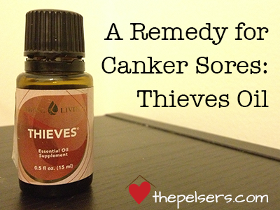 Canker-Sores-and-Thieves-Oil