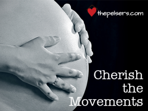 Cherish the Movements