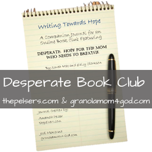 Desperate-Book-Club-Button300