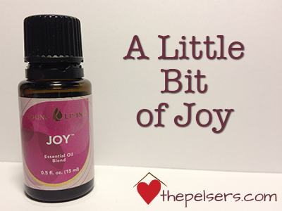 A-Little-Bit-of-Joy