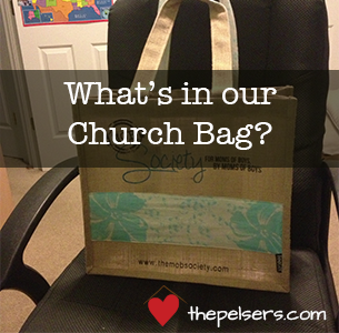 Our-Church-Bag
