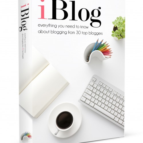 iBlog_Book_Cover_3D