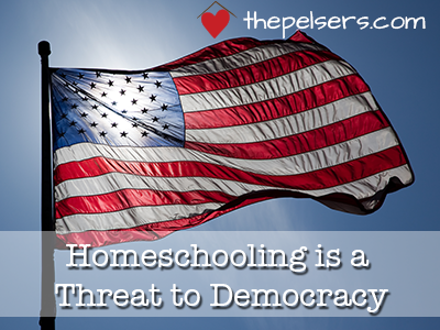 Homeschooling-is-a-Threat-to-Democracy