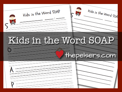 Kids-in-the-Word-SOAP