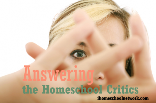 Homeschooling is a Threat to Democracy