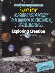 astronomy-journal