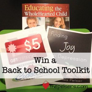 Back-To-School-Toolkit-Giveaway