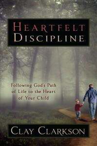 Heartfelt-Discipline-2e-199x300