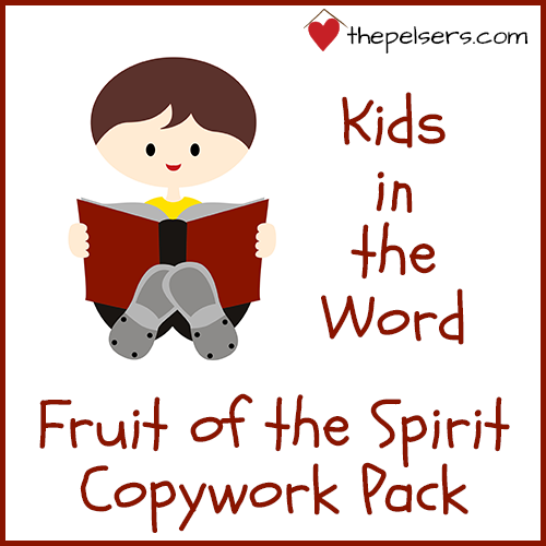 KITW-Fruit-of-the-Spirit-Copywork