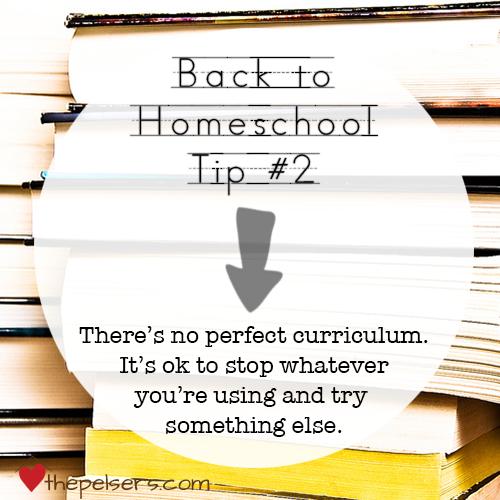 Back-to-Homeschool-Tip-2-Curriculum