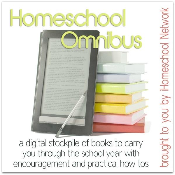 Homeschool Omnibus