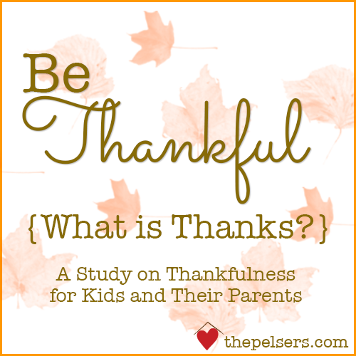 Be-Thankful-What-is-Thanks