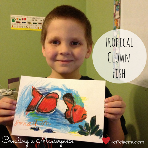Jonathan Tropical Clown Fish.jpg