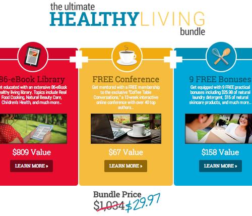 ultimate-bundles-homepage