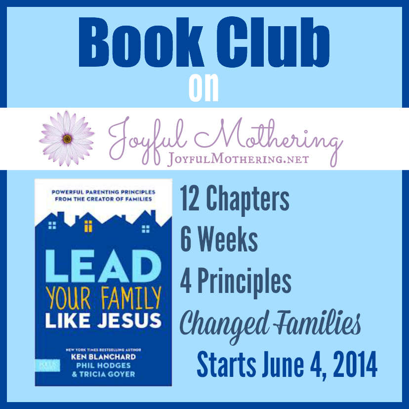 Book-Club-Lead-Your-Family-Like-Jesus.png