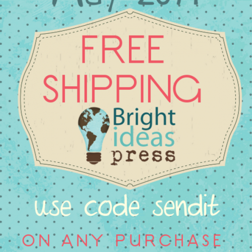 BrightIdeasFreeShipping2014-05